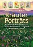 Kräuter-Porträts (eBook, ePUB)