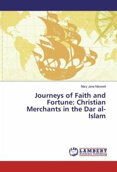 Attitudes of Christianity and Islam Toward Merchants and Trade