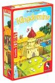 Kingdomino (Spiel des Jahres 2017)