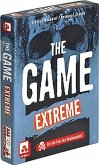 The Game Extreme (Spiel)