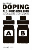 Doping als Konstruktion