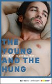 The Young and The Hung (eBook, ePUB)