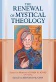 Renewal of Mystical Theology