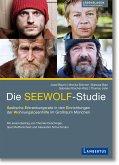 Die SEEWOLF-Studie