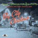 Big City Christmas-30 Groovin' And Croonin' Christ