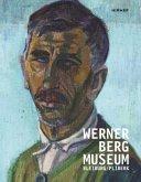 Werner Berg Museum Bleiburg/Pliberk