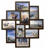 Henzo Holiday braun Galerie für 10 Bild. 6x15x10 4x10x15 8121304