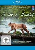 Zurück zum Urwald - Der Nationalpark Kalkalpen
