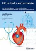 EKG im Kindes- und Jugendalter (eBook, PDF)