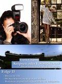 Knipsen oder Fotografieren?   Folge 15 (eBook, ePUB)