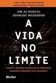 A vida no limite (eBook, ePUB)