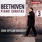 Klaviersonaten Opp.54,57,78,79,81a,90/+