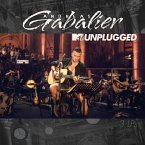 Mtv Unplugged (Ltd.Edt.)