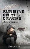 Running on the Cracks (eBook, ePUB)