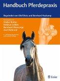 Handbuch Pferdepraxis (eBook, PDF)