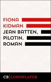 Jean Batten, Pilotin (eBook, ePUB)