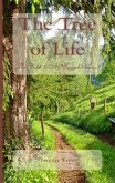 The Tree of Life: The Path To Self Enlightenment (The Legacy Art Movement) (eBook, ePUB)