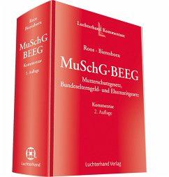 MuSchG/BEEG