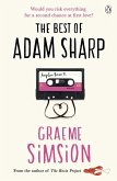 The Best of Adam Sharp (eBook, ePUB)