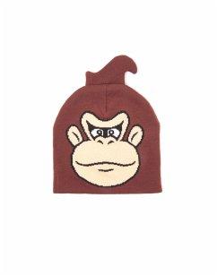 Nintendo Mütze Donkey Kong
