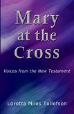Mary at the Cross (eBook, ePUB)