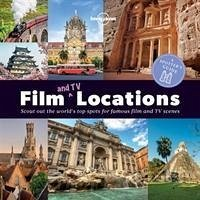 Spotter´s Guide Film and TV Locations