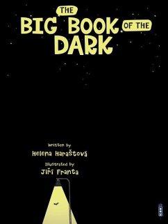 The Big Book Of The Dark