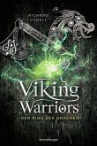 Der Ring des Drachen / Viking Warriors Bd.2 (eBook, ePUB)
