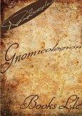 Gnomicologion