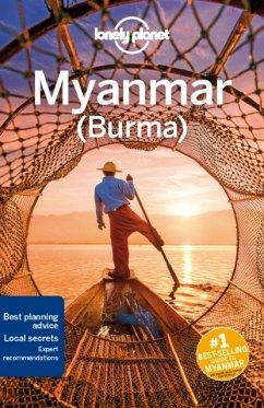 Myanmar (Burma)