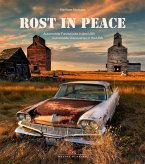 Rost in Peace (eBook, PDF)