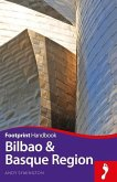 Footprint Handbook Bilbao & Basque Region