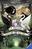 Und wenn sie nicht gestorben sind / The School for Good and Evil Bd.3 (eBook, ePUB)