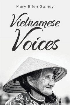 VIETNAMESE VOICES