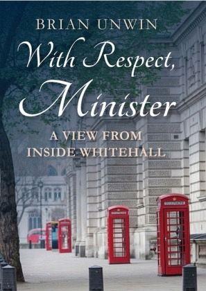 Englische Minister
