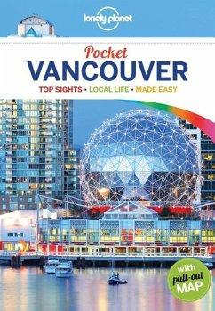 Pocket Vancouver - Lee, John