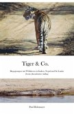 Tiger & Co.