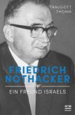 Friedrich Nothacker