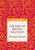 The End of British Politics?