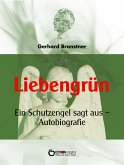Liebengrün (eBook, ePUB)