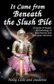 It Came From Beneath the Slush Pile (eBook, ePUB)
