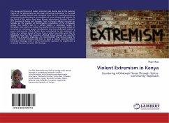 Violent Extremism in Kenya