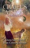 Chatel's Vision (eBook, ePUB)
