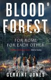 Blood Forest (eBook, ePUB)