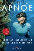 Apnoe (eBook, ePUB)