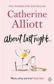 About Last Night . . . (eBook, ePUB)
