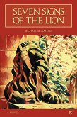 Seven Signs of the Lion (eBook, ePUB)