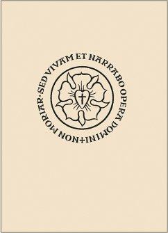 Lutherjahrbuch 78. Jahrgang 2011 : Organ der internationalen Lutherforschung