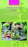 Weinkompass Mosel