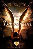 Himmlische Dämonen (Himmel und Hölle 1) (eBook, ePUB)